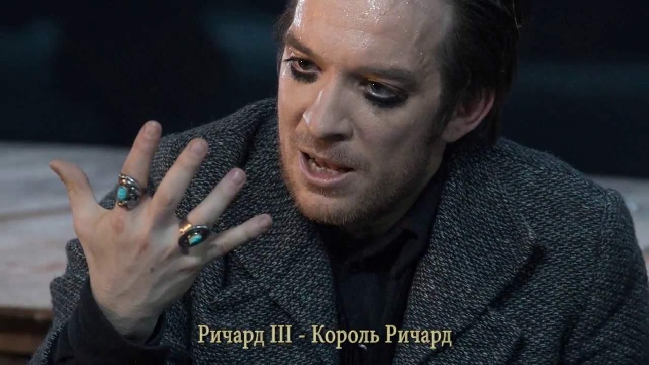 Встреча с Максимом Севриновским