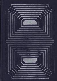 book21_shakhmatov